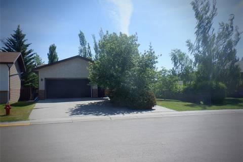 House for sale at 524 Leeson Rd W Unity Saskatchewan - MLS: SK776095