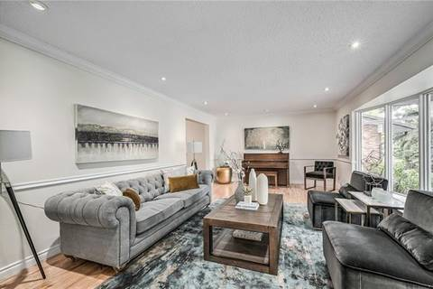 House for sale at 524 Varsity Estates By Northwest Calgary Alberta - MLS: C4266195