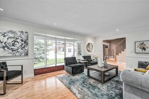 524 Varsity Estates Bay Northwest, Calgary   Image 2