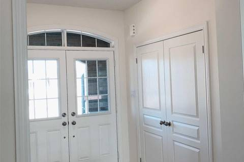 House for rent at 524 Veterans Dr Brampton Ontario - MLS: W4414911