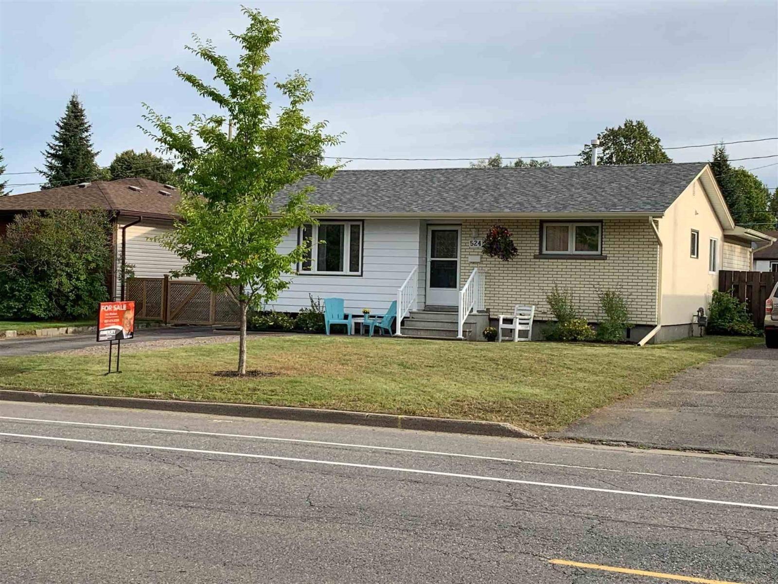 524 Victoria Avenue W, Thunder Bay | Image 1