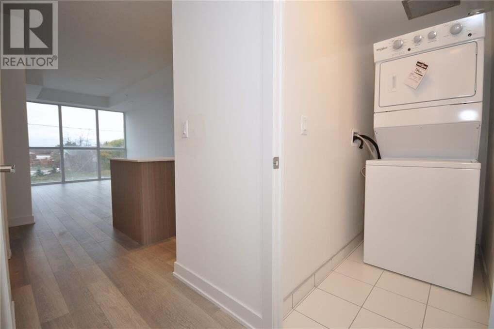 Condo for sale at 5240 Dundas St Burlington Ontario - MLS: 30814074