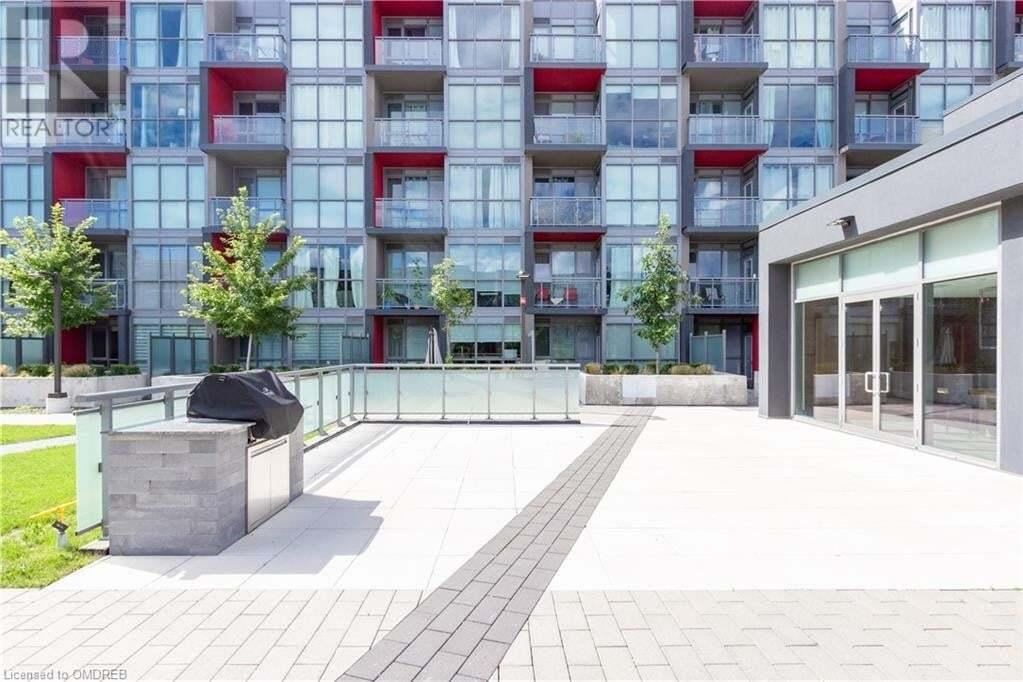 Condo for sale at 5240 Dundas St Burlington Ontario - MLS: 30826434