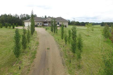 52418 Range Road, Rural Parkland County | Image 1