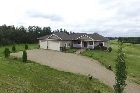 52418 Range Road, Rural Parkland County | Image 2