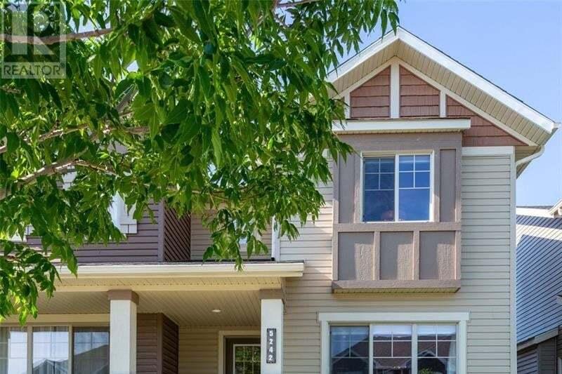 Townhouse for sale at 5242 Jim Cairns Blvd Regina Saskatchewan - MLS: SK815674