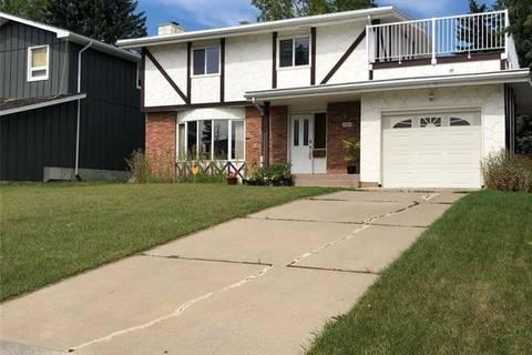 House for sale at 5243 Bannerman Dr Northwest Calgary Alberta - MLS: C4264489