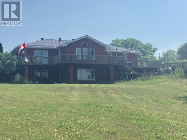 Removed: 5243 County Road, Greater Napanee, ON - Removed on 2018-08-20 22:45:35