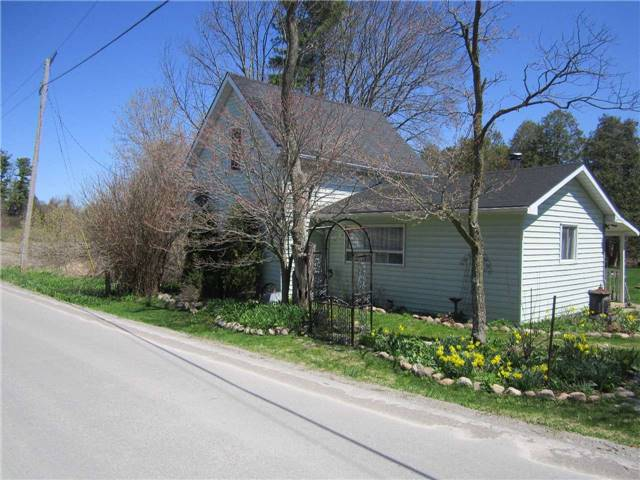 For Sale: 5243 White Road, Hamilton Township, ON | 3 Bed, 2 Bath House for $289,000. See 17 photos!