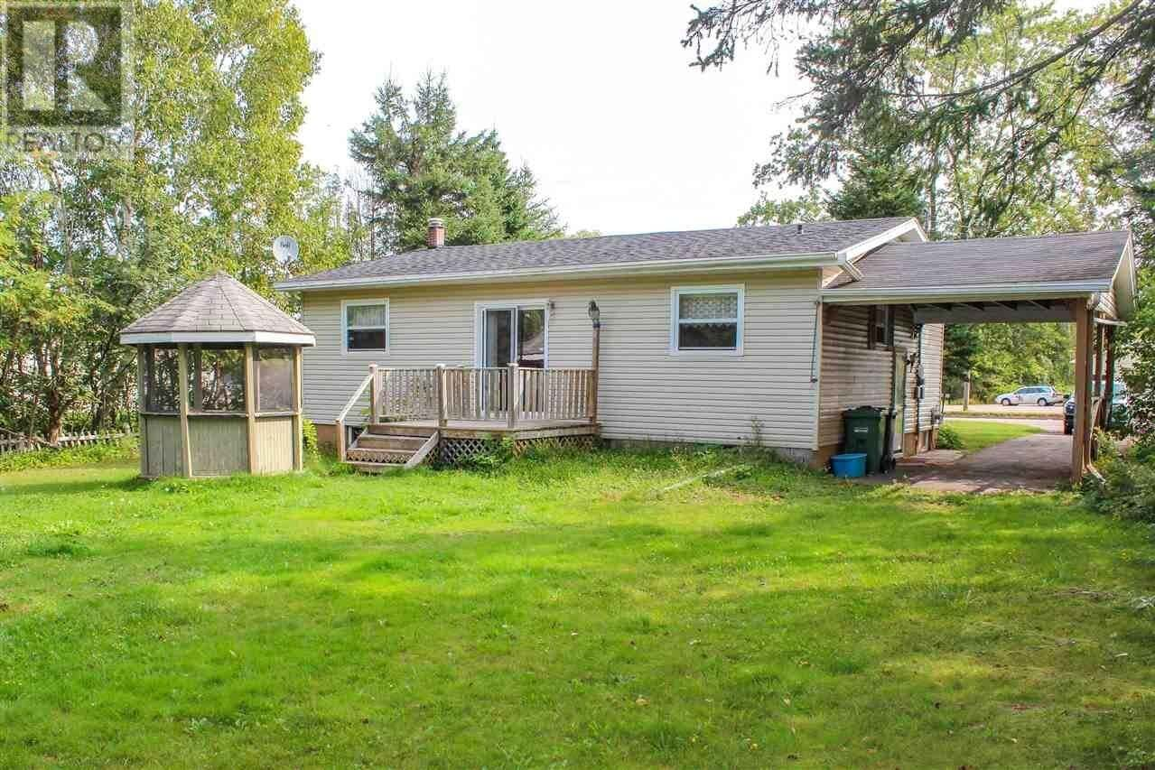 5244 A A Macdonald Highway, Brudenell   Image 2