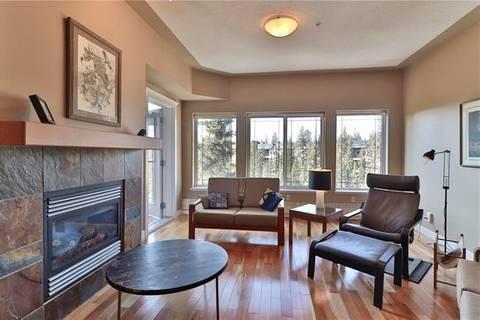 Condo for sale at 10 Discovery Ridge Cs Southwest Unit 525 Calgary Alberta - MLS: C4292032
