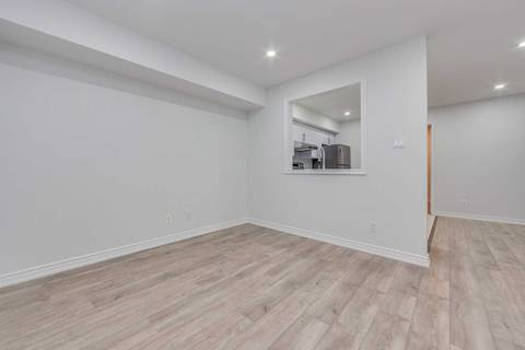 Apartment for rent at 10 Douro St Unit 525 Toronto Ontario - MLS: C4667324