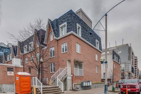 525 - 10 Douro Street, Toronto | Image 1