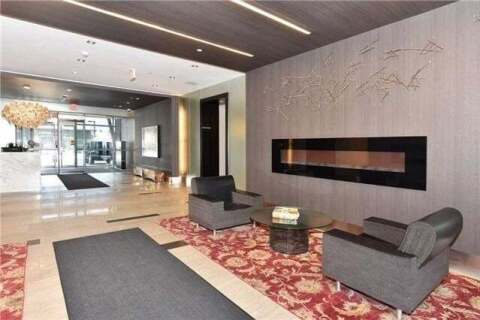 Condo for sale at 1185 The Queensway Ave Unit 525 Toronto Ontario - MLS: W4832235