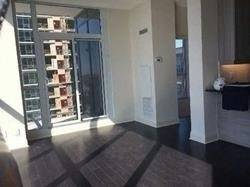 Condo for sale at 1185 The Queensway Ave Unit 525 Toronto Ontario - MLS: W4605659
