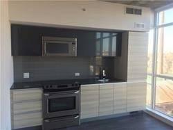 Apartment for rent at 1190 Dundas St Unit 525 Toronto Ontario - MLS: E4543307