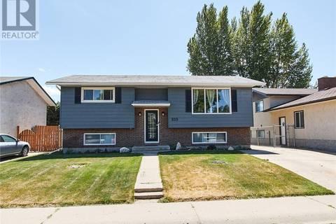 House for sale at 525 18 St Ne Medicine Hat Alberta - MLS: mh0169685