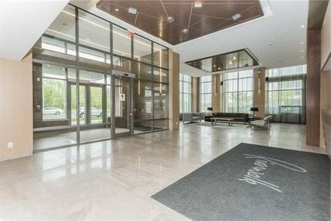Condo for sale at 18 Uptown Dr Unit 525 Markham Ontario - MLS: N4549676