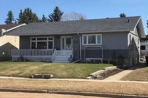 House for sale at 525 5 St Thorhild Alberta - MLS: E4147622