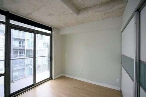 Apartment for rent at 55 Stewart St Unit 525 Toronto Ontario - MLS: C4550839