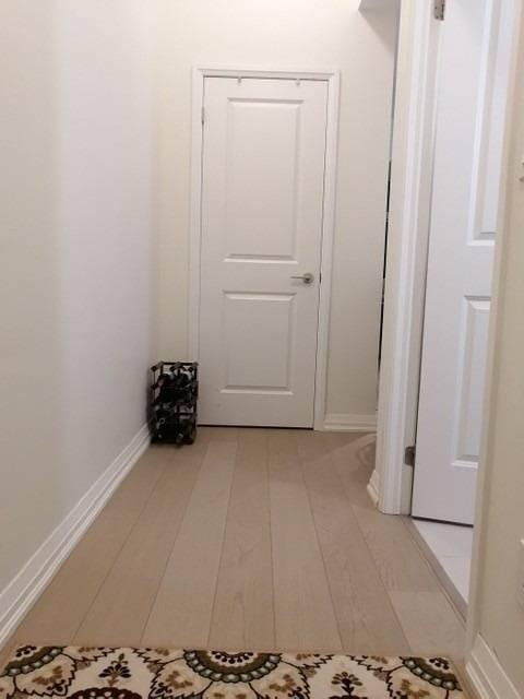 Apartment for rent at 8 Mercer St Unit 525 Toronto Ontario - MLS: C4602188