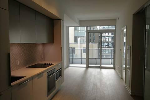 525 - 85 Wood Street, Toronto | Image 2