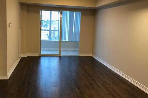 Condo for sale at 90 Scottfield Dr Unit 525 Toronto Ontario - MLS: E4373134