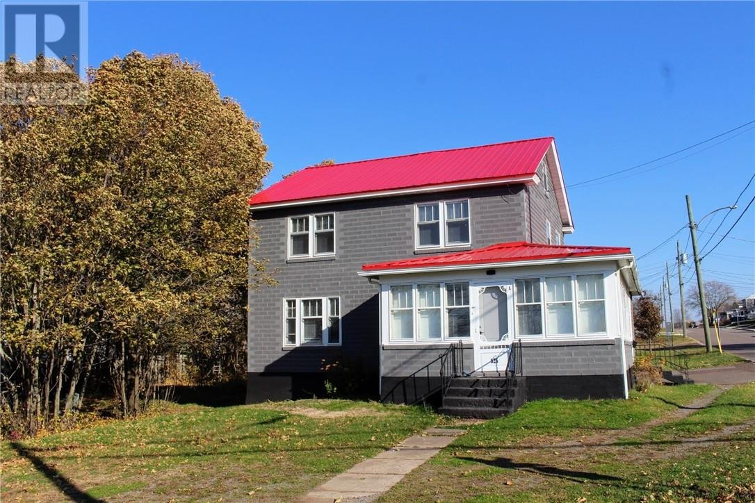 House for sale at 525 Acadie St Dieppe New Brunswick - MLS: M131811