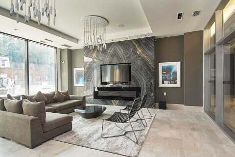 Condo for sale at 525 Adelaide St Toronto Ontario - MLS: C4860852