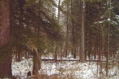 Residential property for sale at 525 Ajawan St Christopher Lake Saskatchewan - MLS: SK804415