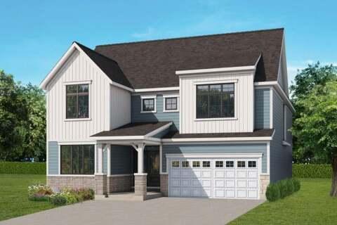 House for sale at 525 Arosa Wy Ottawa Ontario - MLS: 1189233