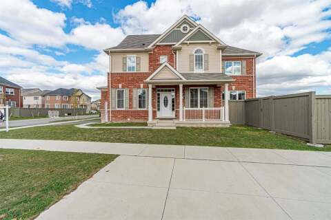 House for sale at 525 Edenbrook Hill Dr Brampton Ontario - MLS: W4943338