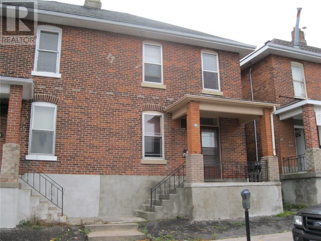House for sale at 525 Elizabeth Street Midland Ontario - MLS: S4268137