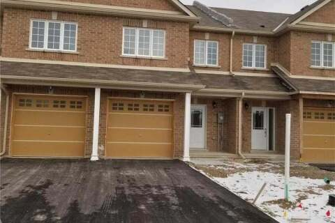 Townhouse for sale at 525 Erin St North Perth Ontario - MLS: X4871256