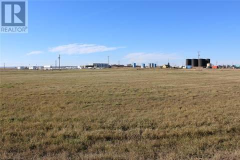 Home for sale at 525 Horsey Rd Shaunavon Saskatchewan - MLS: SK789290