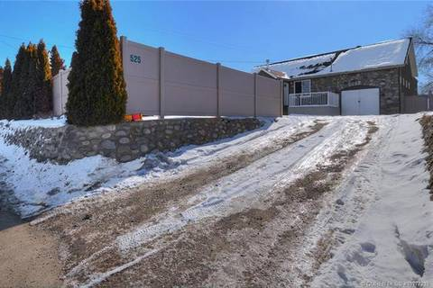 House for sale at 525 Leathead Rd Kelowna British Columbia - MLS: 10177215