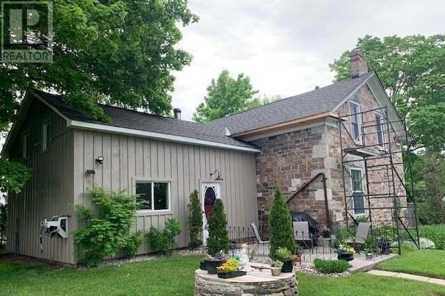 House for sale at 525 Lindsay Rd Selwyn Ontario - MLS: 236392