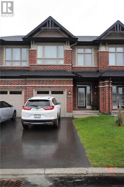 Removed: 525 Markdale Terrace, Ottawa, ON - Removed on 2019-10-31 08:12:03
