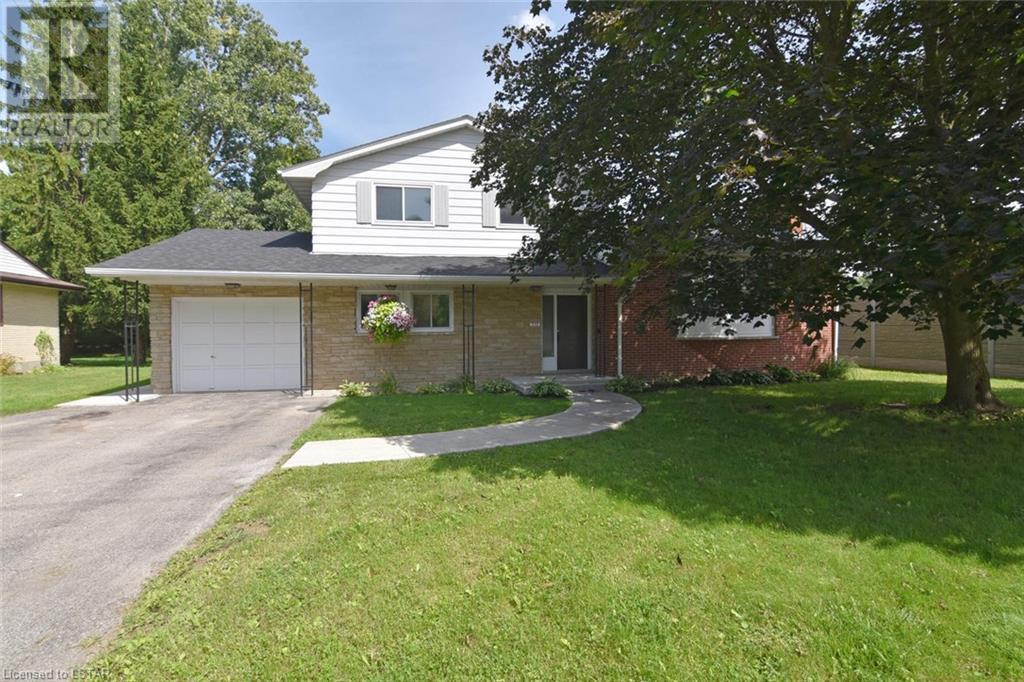 Removed: 525 Middlewoods Drive, London, ON - Removed on 2019-09-07 19:27:09