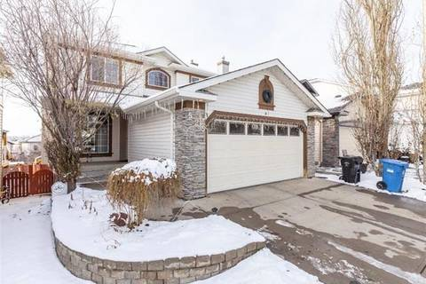 525 Millview Bay Southwest, Calgary | Image 1