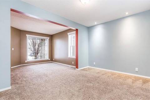 525 Millview Bay Southwest, Calgary | Image 2
