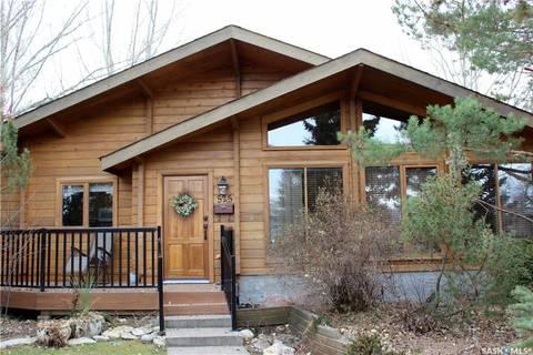 House for sale at 525 Prairie Ave Milestone Saskatchewan - MLS: SK781969