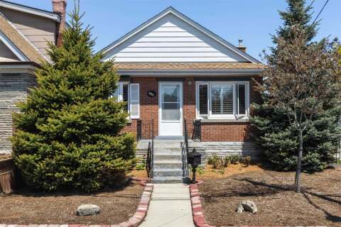 House for sale at 525 Queensdale Ave Hamilton Ontario - MLS: X4765331