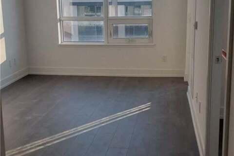Apartment for rent at 268 Buchanan Dr Unit 525 W Markham Ontario - MLS: N4854370