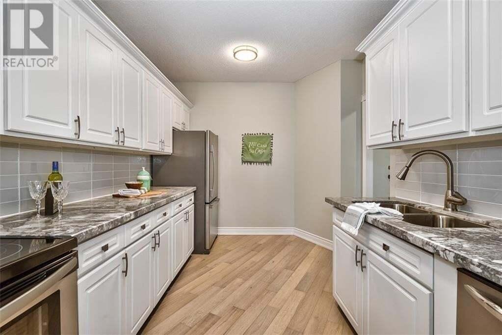Apartment for rent at 5250 Lakeshore Rd Burlington Ontario - MLS: 30796491
