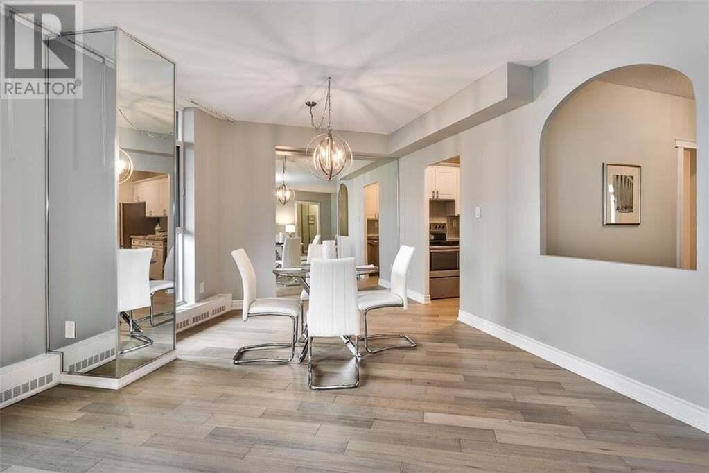 Apartment for rent at 5250 Lakeshore Rd Burlington Ontario - MLS: 30810530