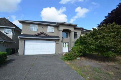 House for sale at 5251 Brock St Richmond British Columbia - MLS: R2447316