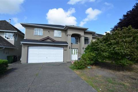 House for sale at 5251 Brock St Richmond British Columbia - MLS: R2351757