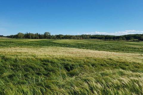 Residential property for sale at 52515 Rge Rd Rural Parkland County Alberta - MLS: E4153143