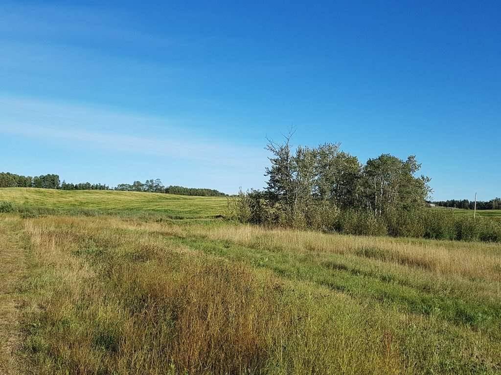 52515 Rge Road, Rural Parkland County | Image 2